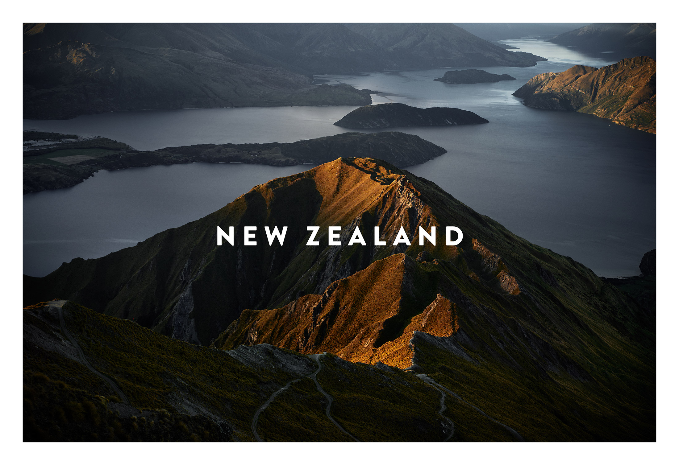 newzealand_koenigshofer_.jpg