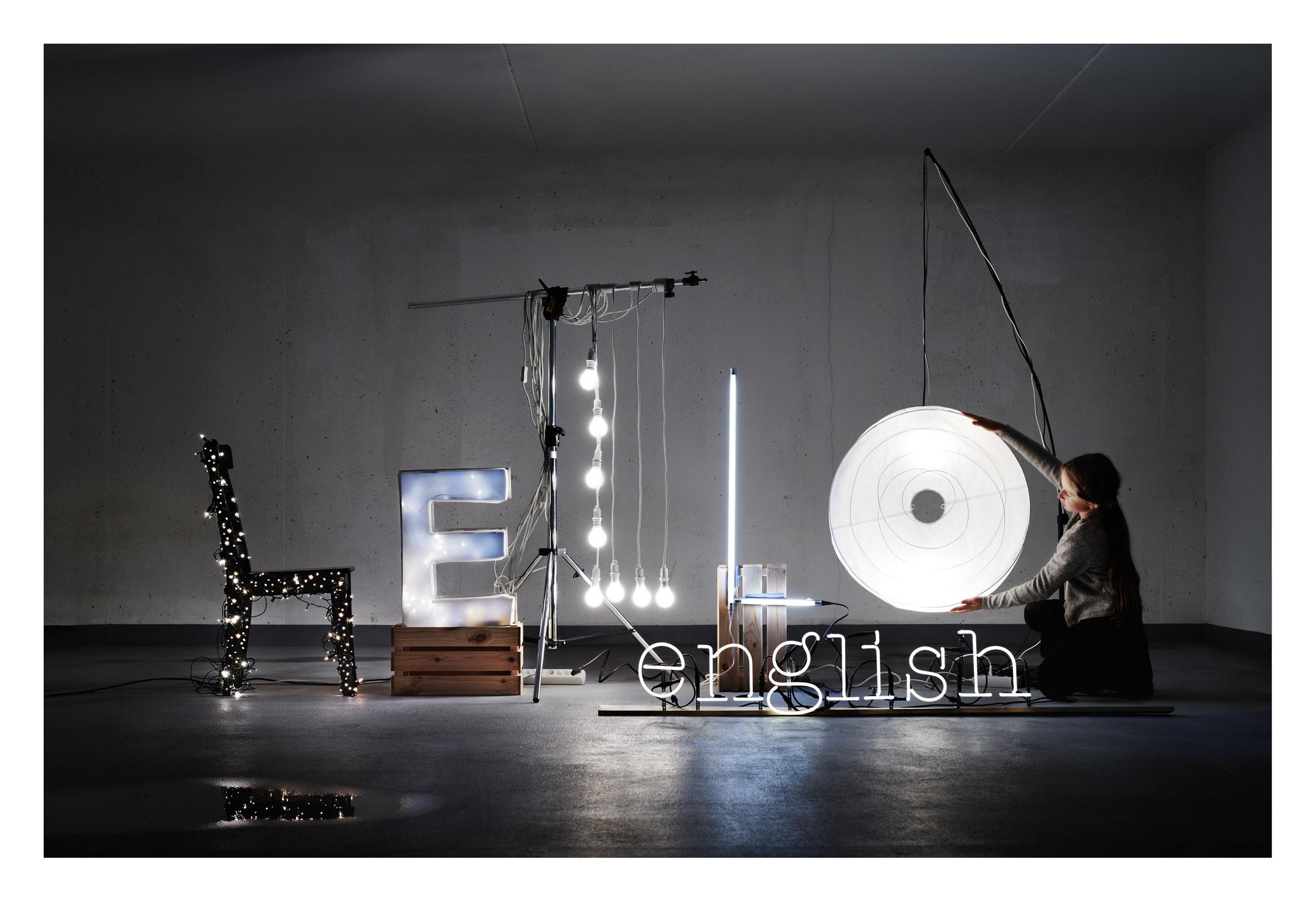 hello_english.jpg