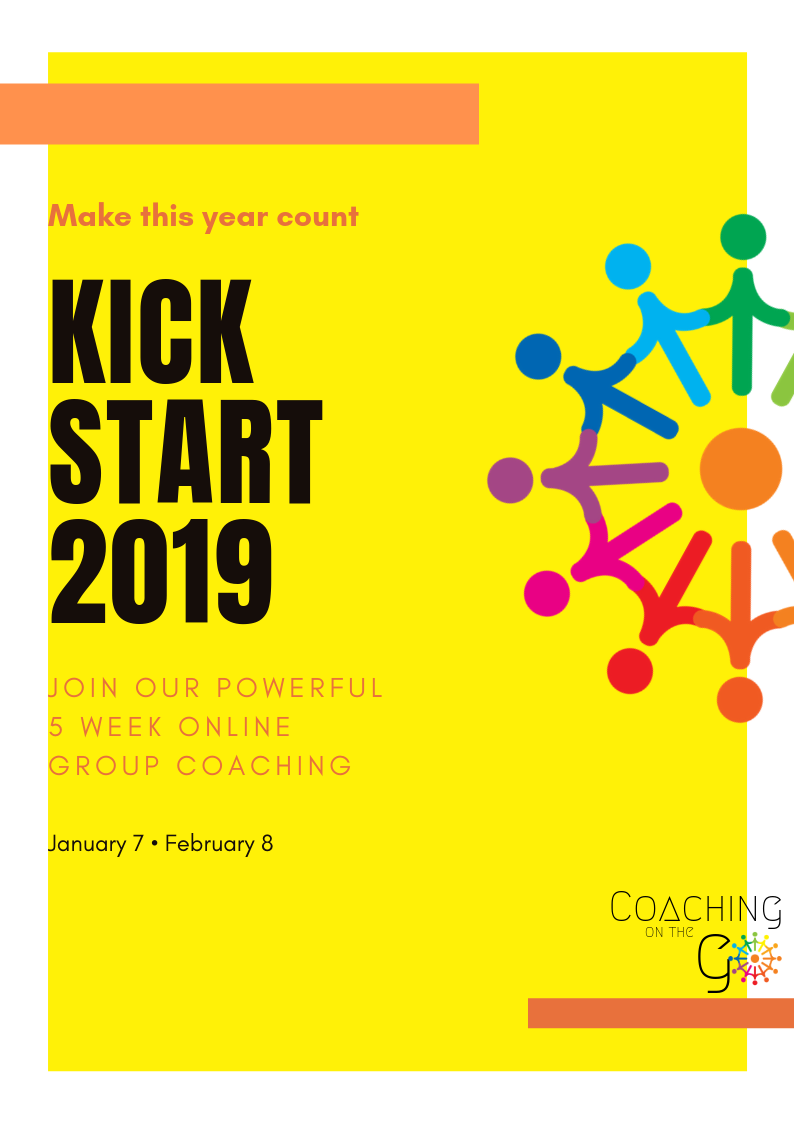 If you want straight-talking,hands-on coaching,with a mastermind group –this is for you -