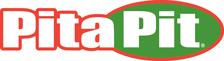 pita_logo.png
