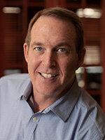 Dr. Patrick Cohn