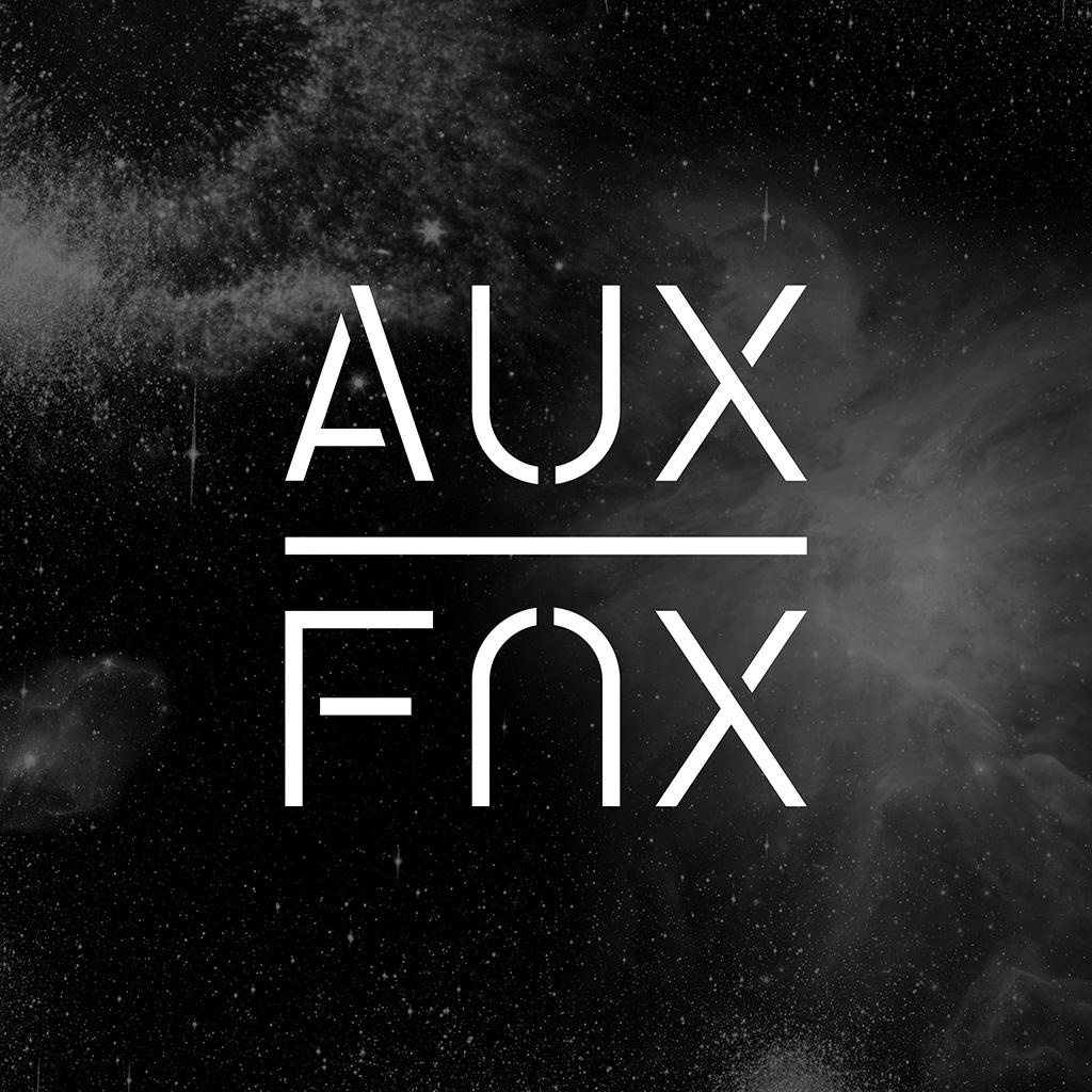 AuxFnx-Bizzy-Single-1024.jpg