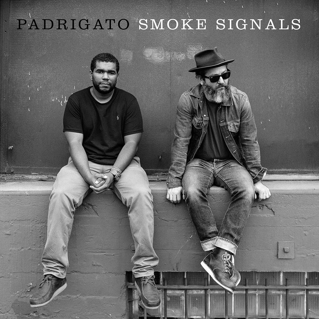 Padrigato-Smoke-Signals-1024.jpg