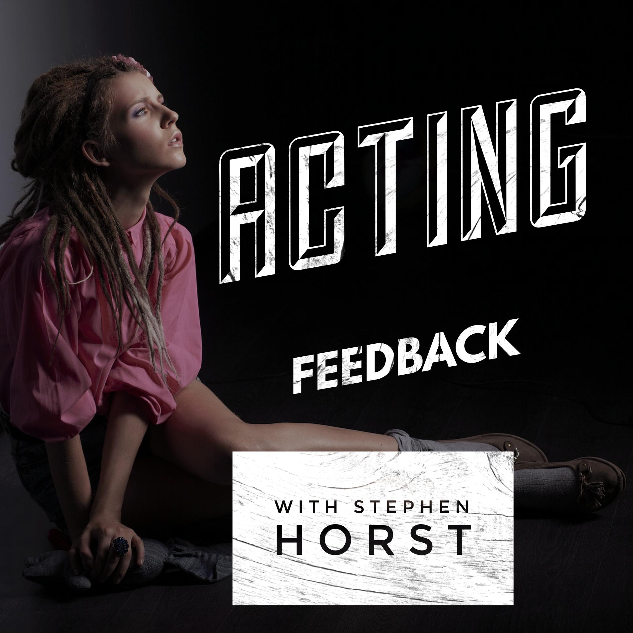 Acting Feedback Image.PNG