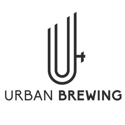 urbanbrewing.jpg
