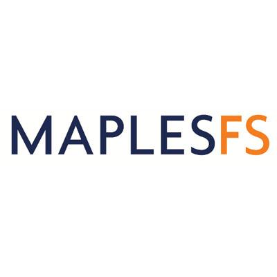 maplesfs.jpg