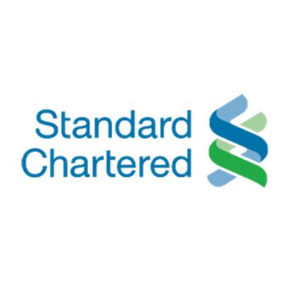 standardchartered.png