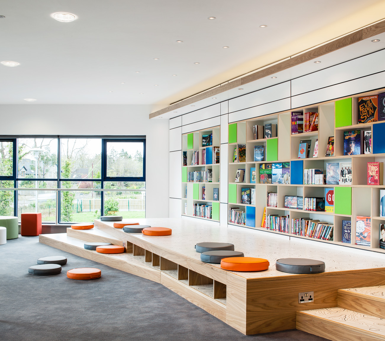 Donabate Library.jpg