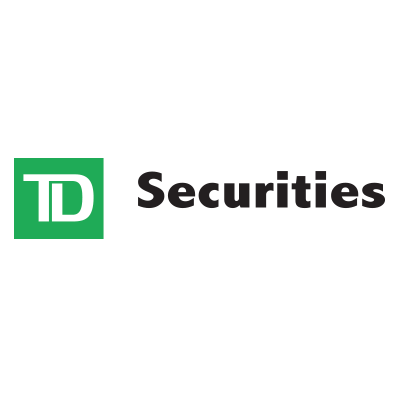 tdsecurities.png