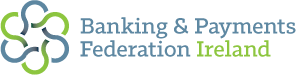 BPFI Logo.png