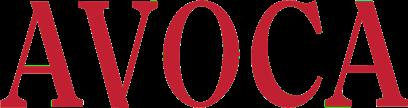 Avoca logo.png