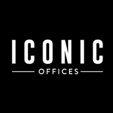 Iconic Offices Logo.png