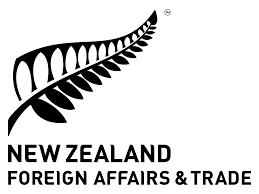 NEW ZEALAND MINISTRY OF FOREIGN AFFAIRS & TRADE.png