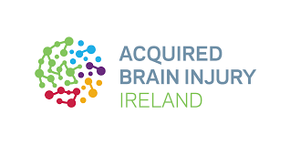 Acquired Brain Injury Ireland.png