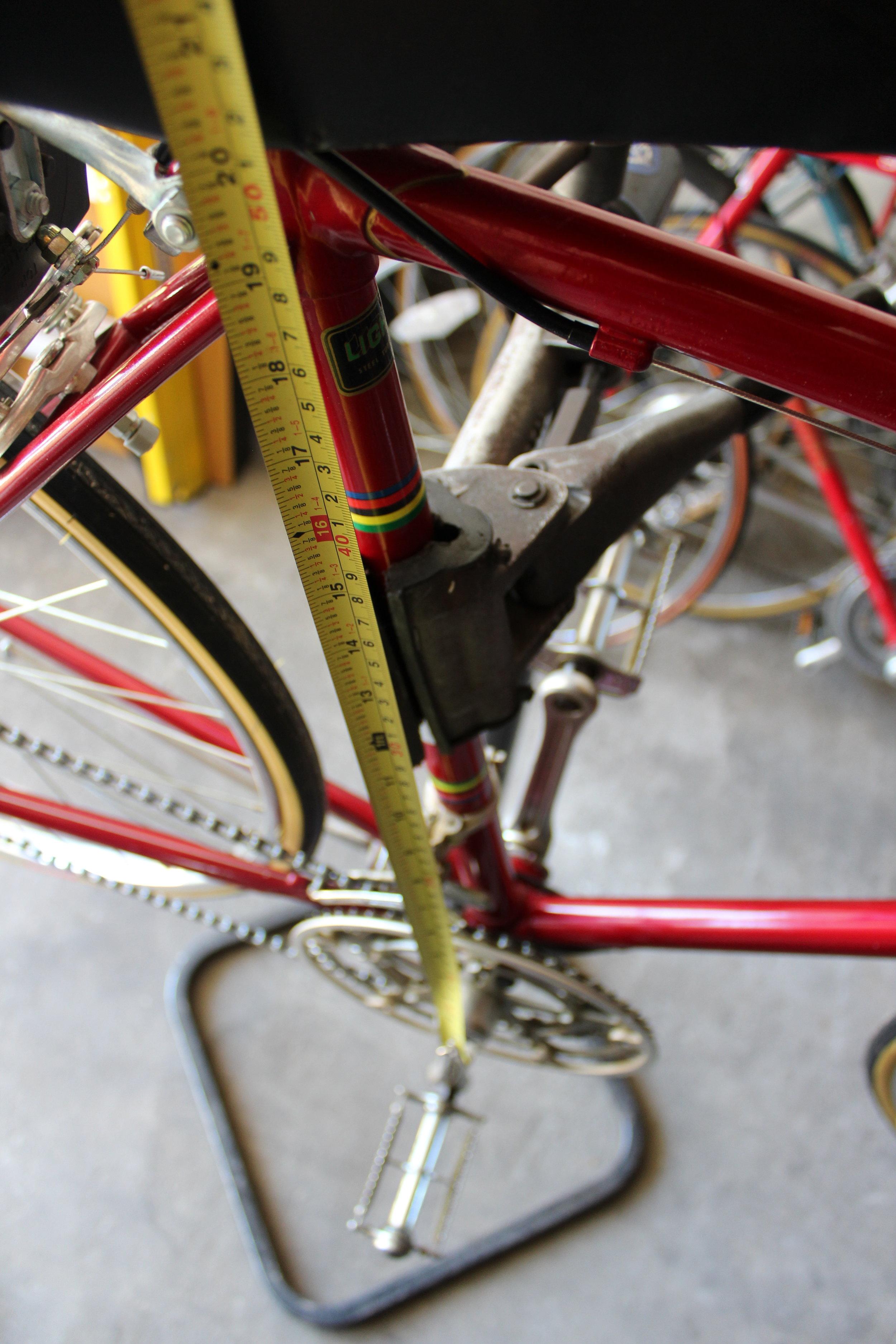 Measure.JPG
