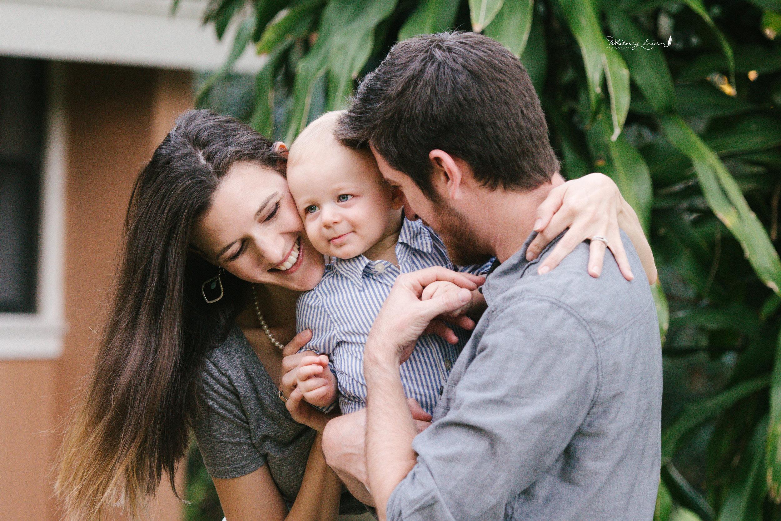 Rettew Family-4.jpg