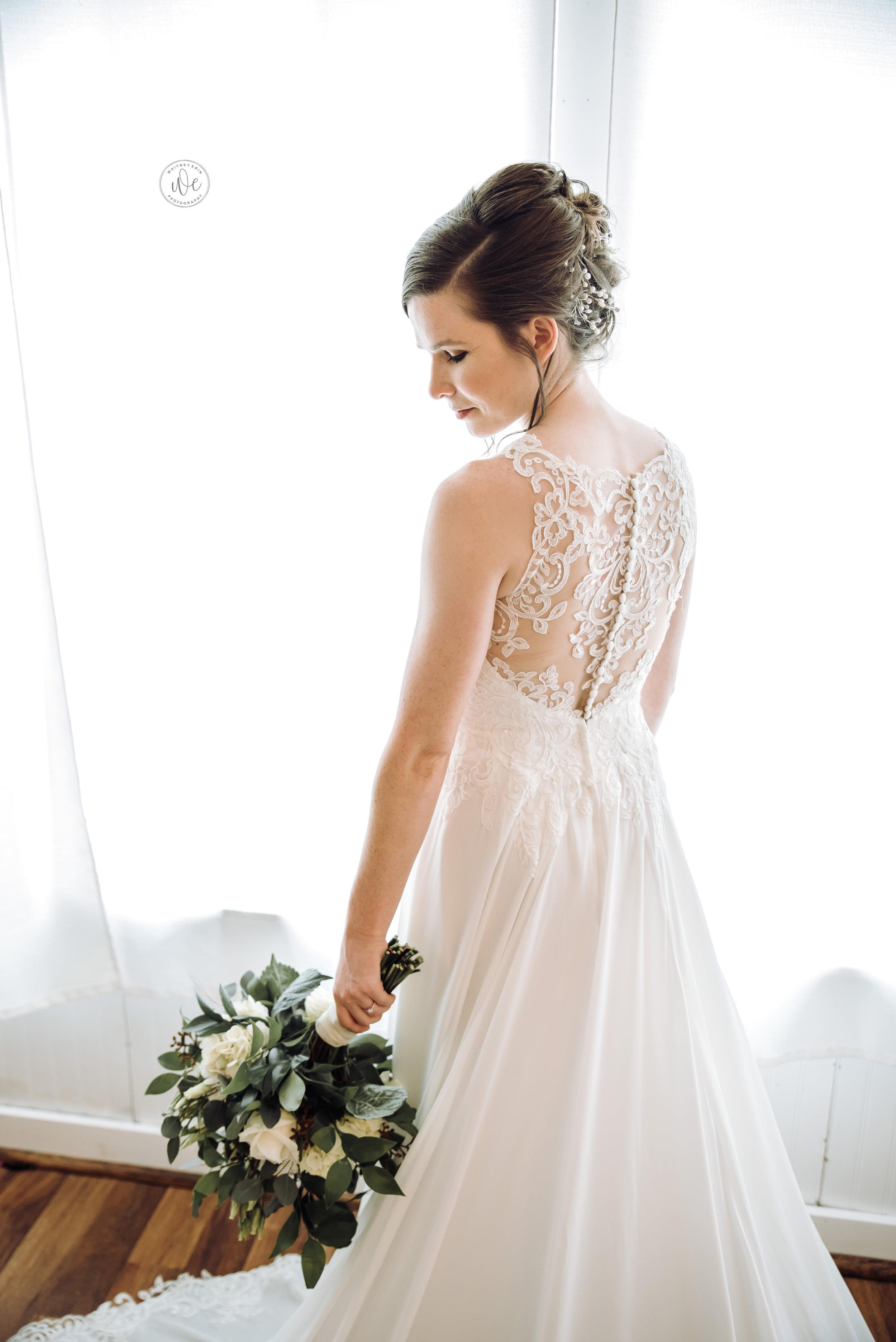 Lauren + Celtson Wedding 6.2.18-4680.jpg