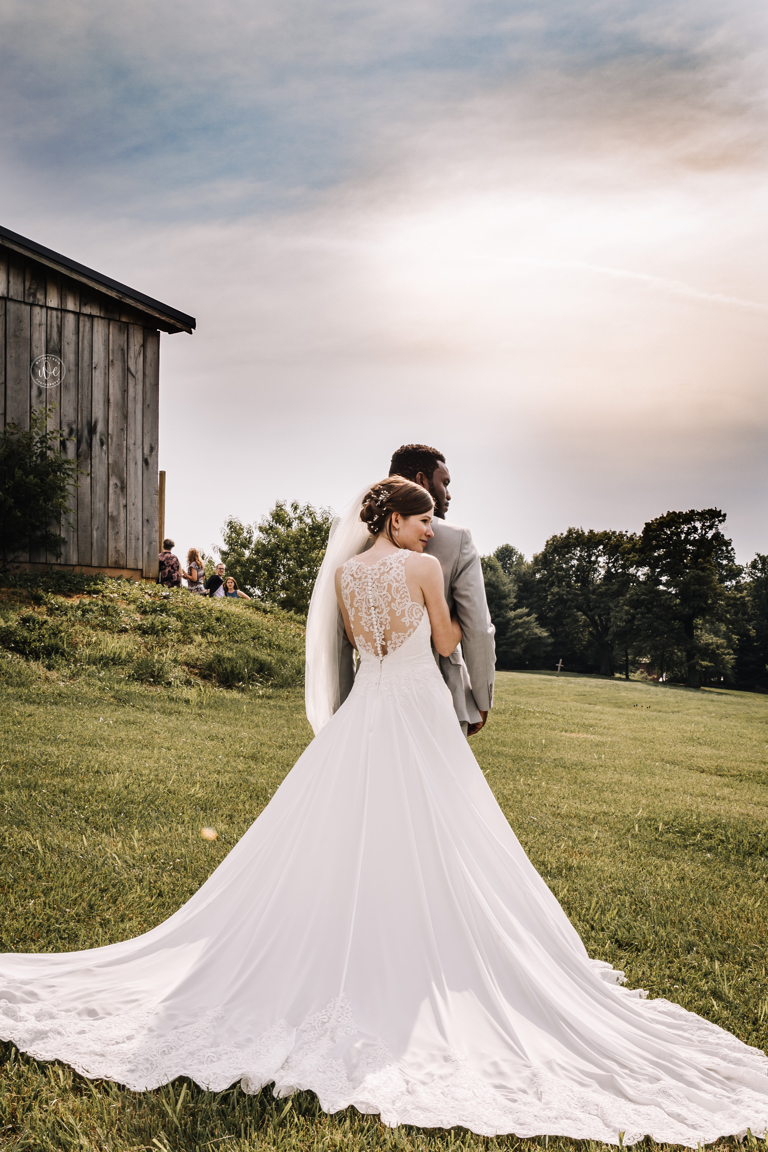 Lauren and Celtson Wedding 6.2.18-8277.jpg