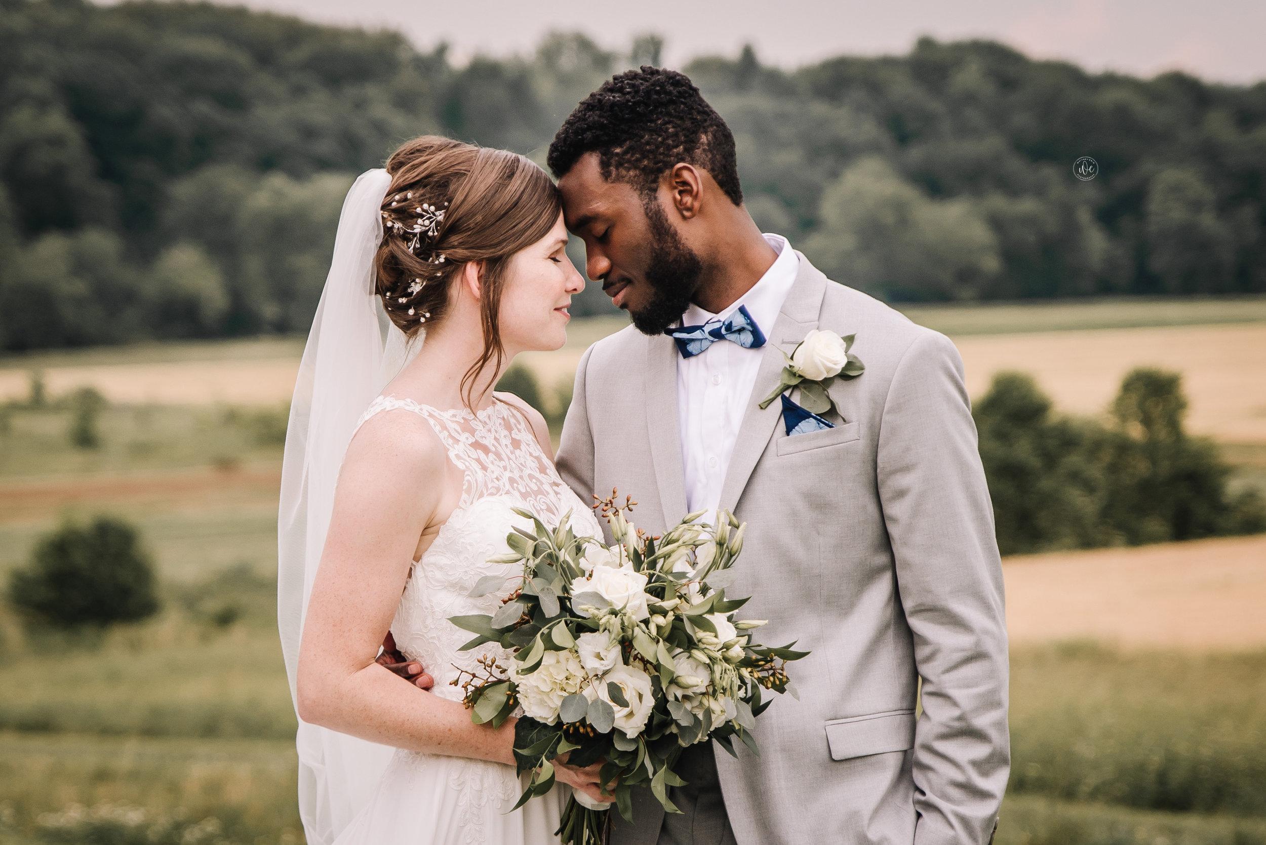 Lauren and Celtson Wedding 6.2.18-1406.jpg