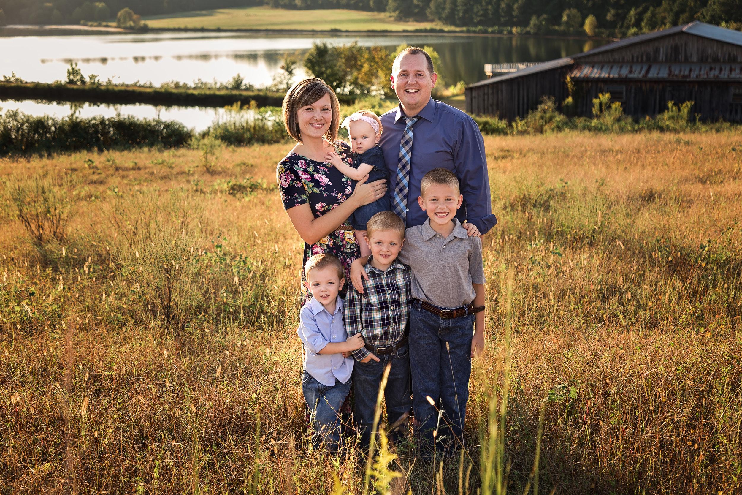 Family Pic Standing.jpg
