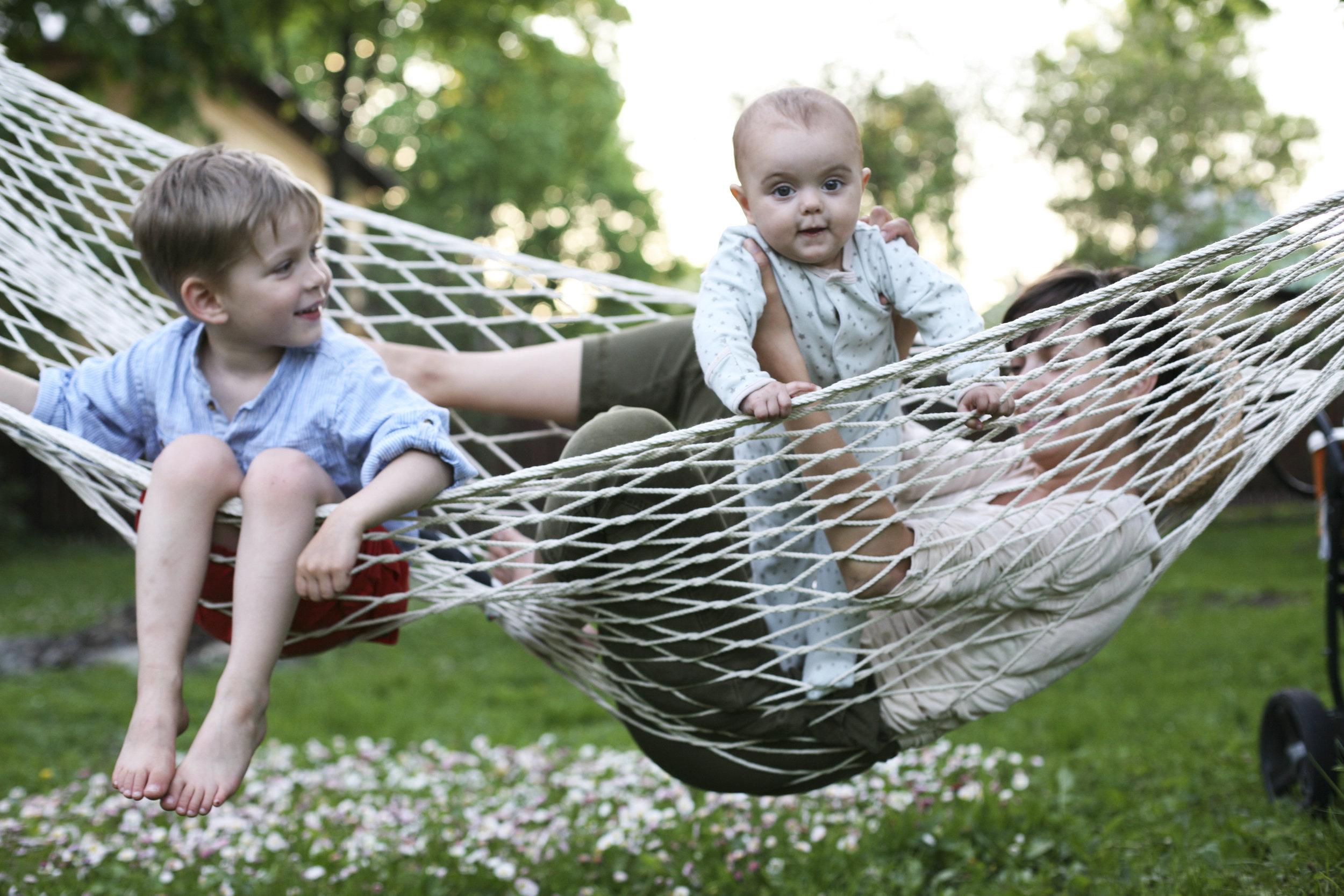 Looteeas, väikelapsed ning arenevas eas noorukid on mürkidw suhtes kõige haavatavamad.