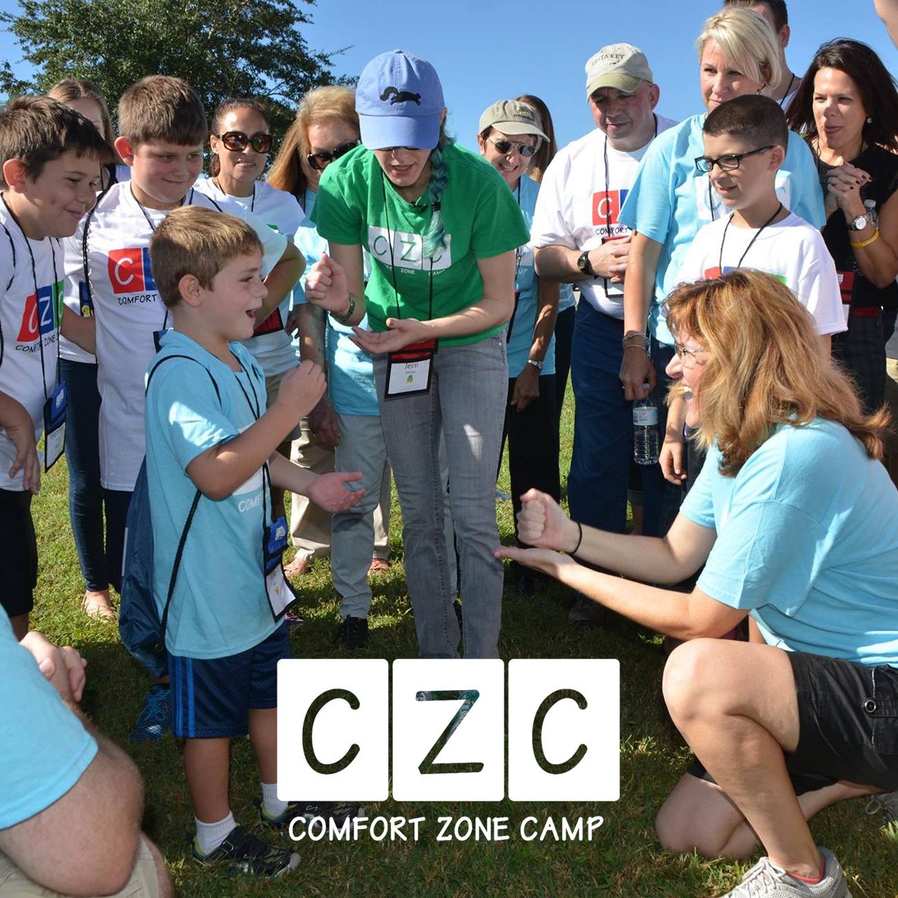 CZC-edited.jpg