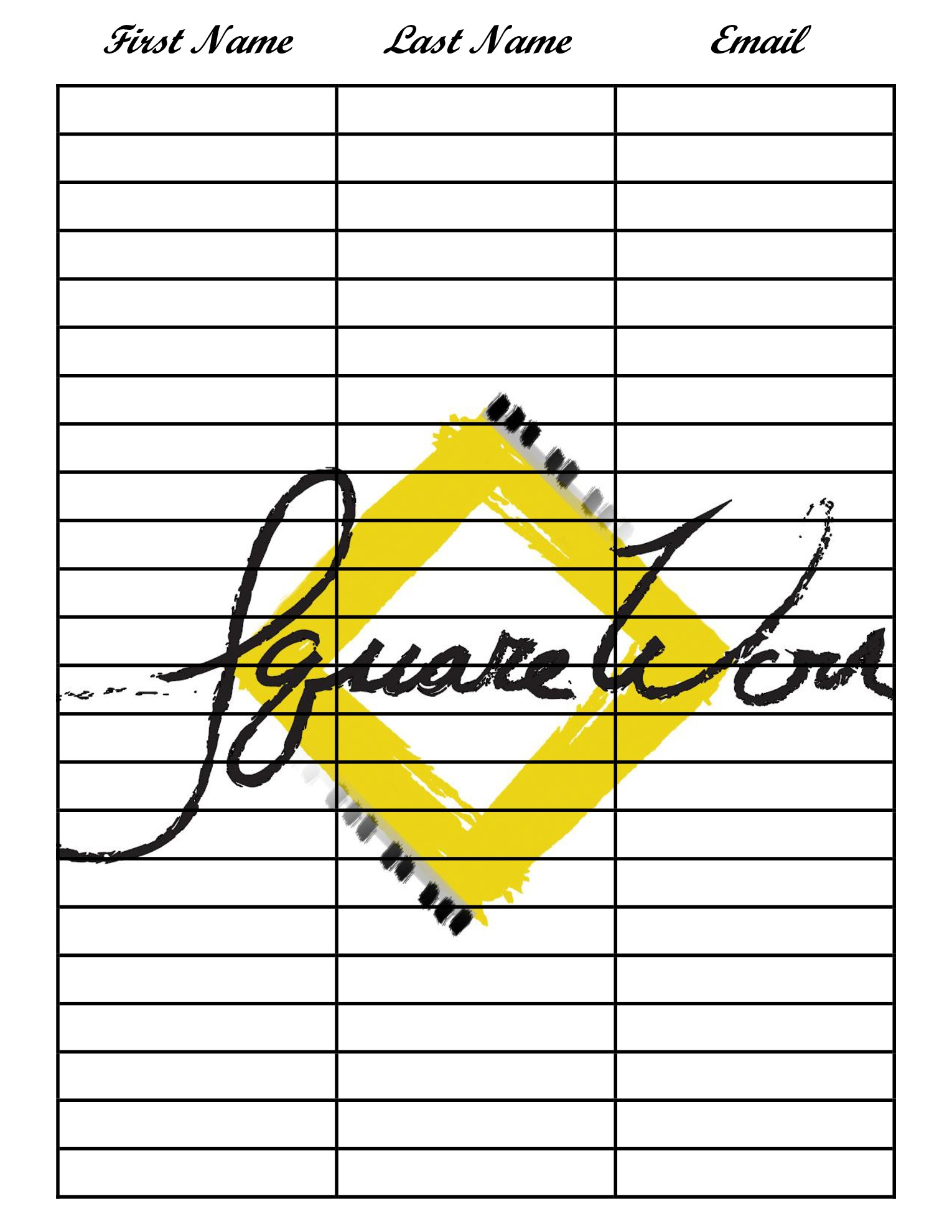 SquareWon Sign-Up Sheet.jpg