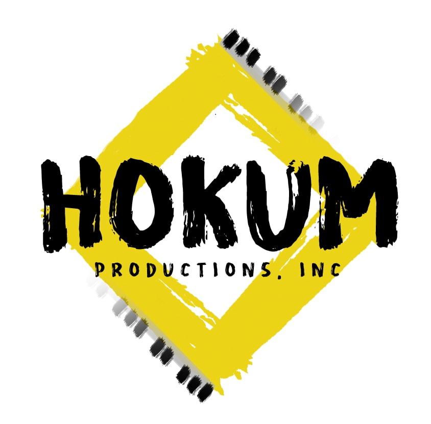 Hokum Productions, Inc..jpg