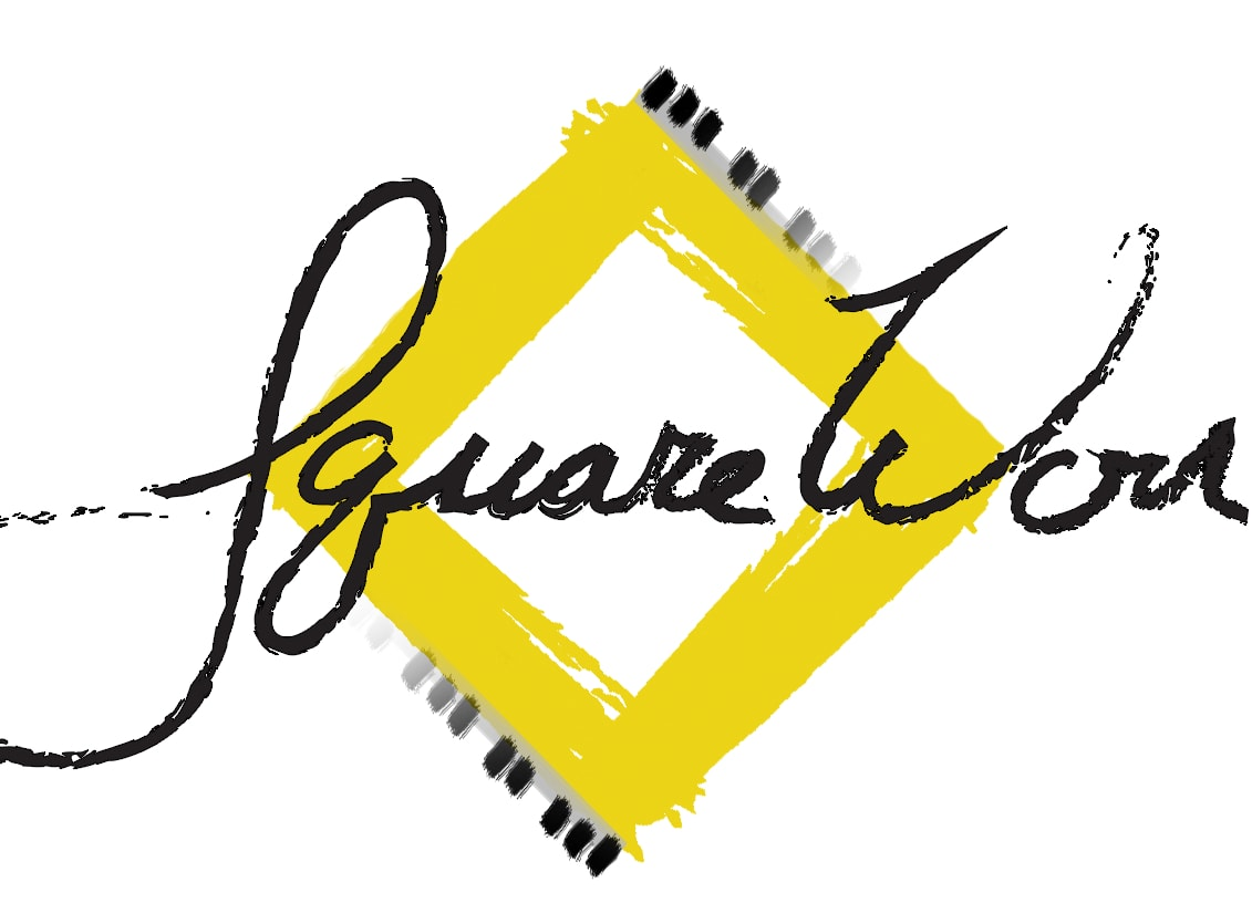 SquareWon (Centered Logo).jpg
