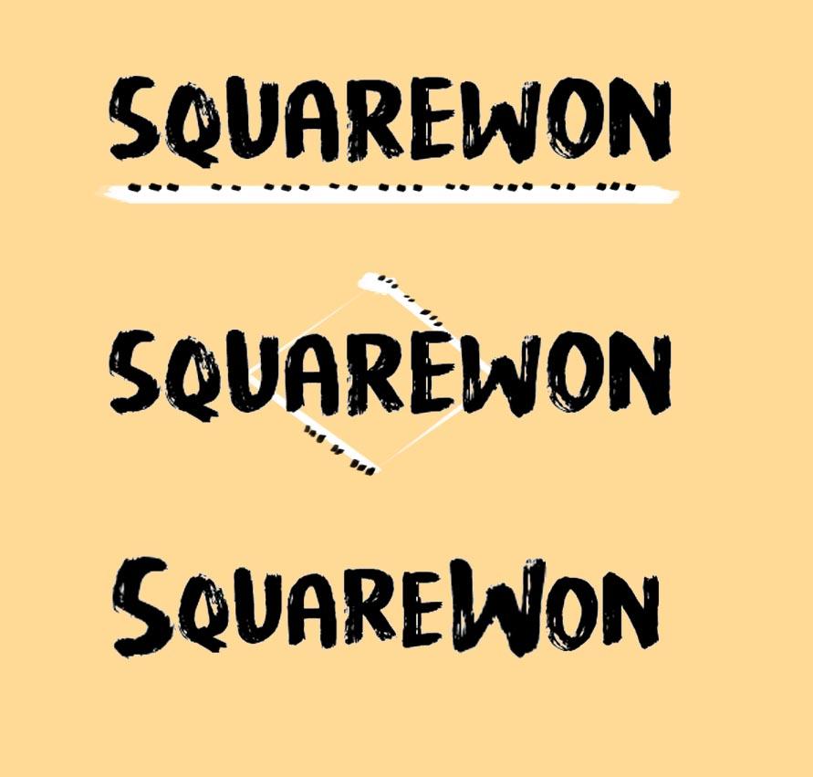 Squarewon Logo 1.jpg