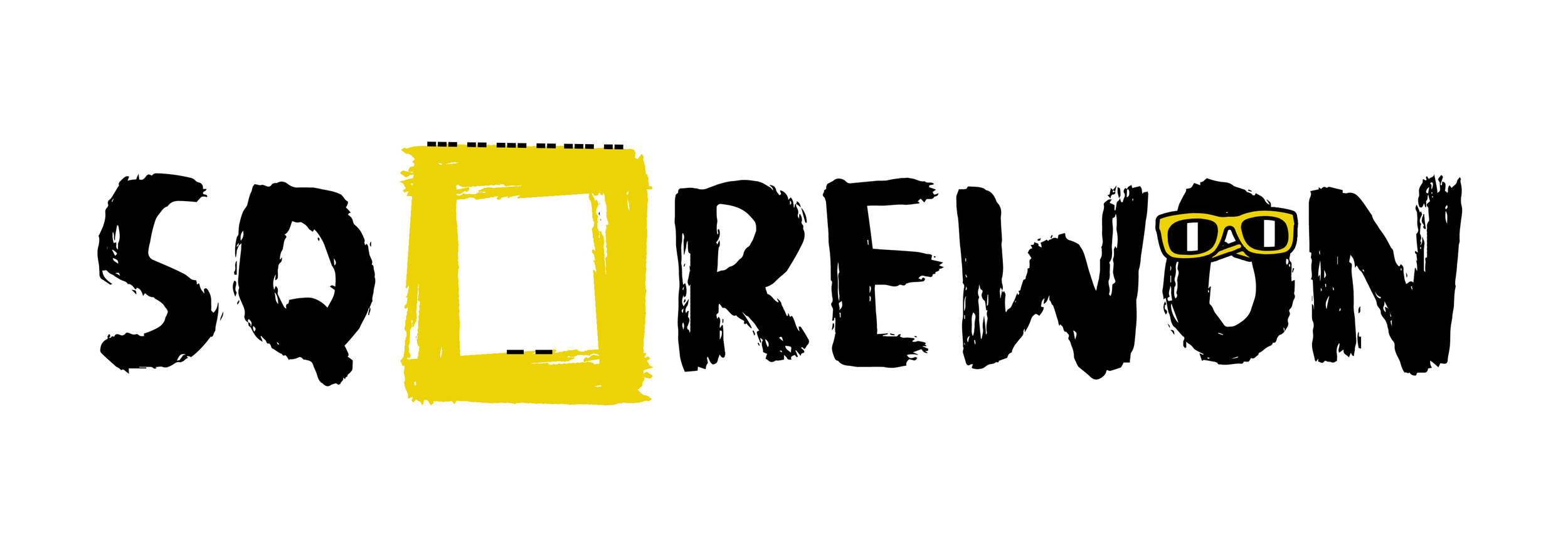 Squarewon Logo 2.jpg