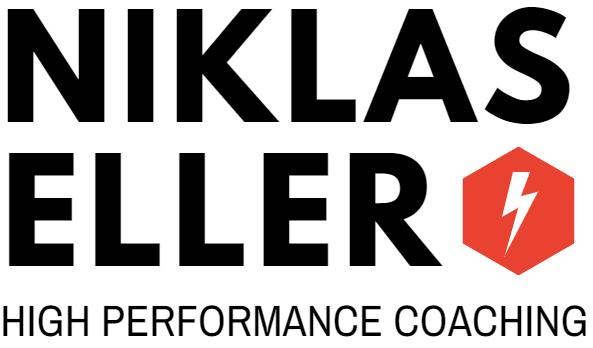 Niklas Eller High Performance Coaching Logo.PNG
