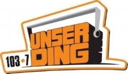 UnserDing.jpg