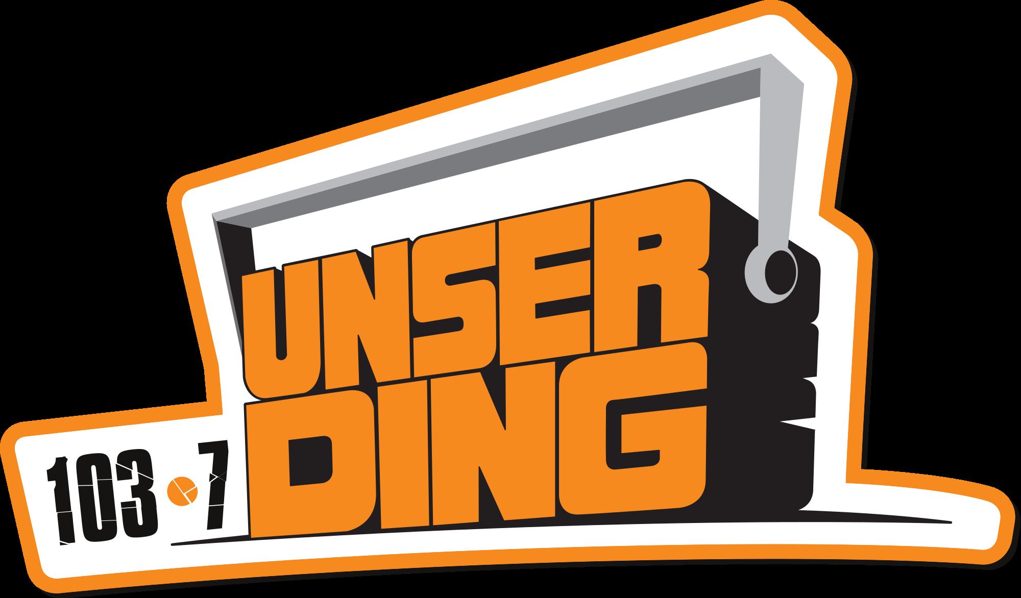 UnserDing.png