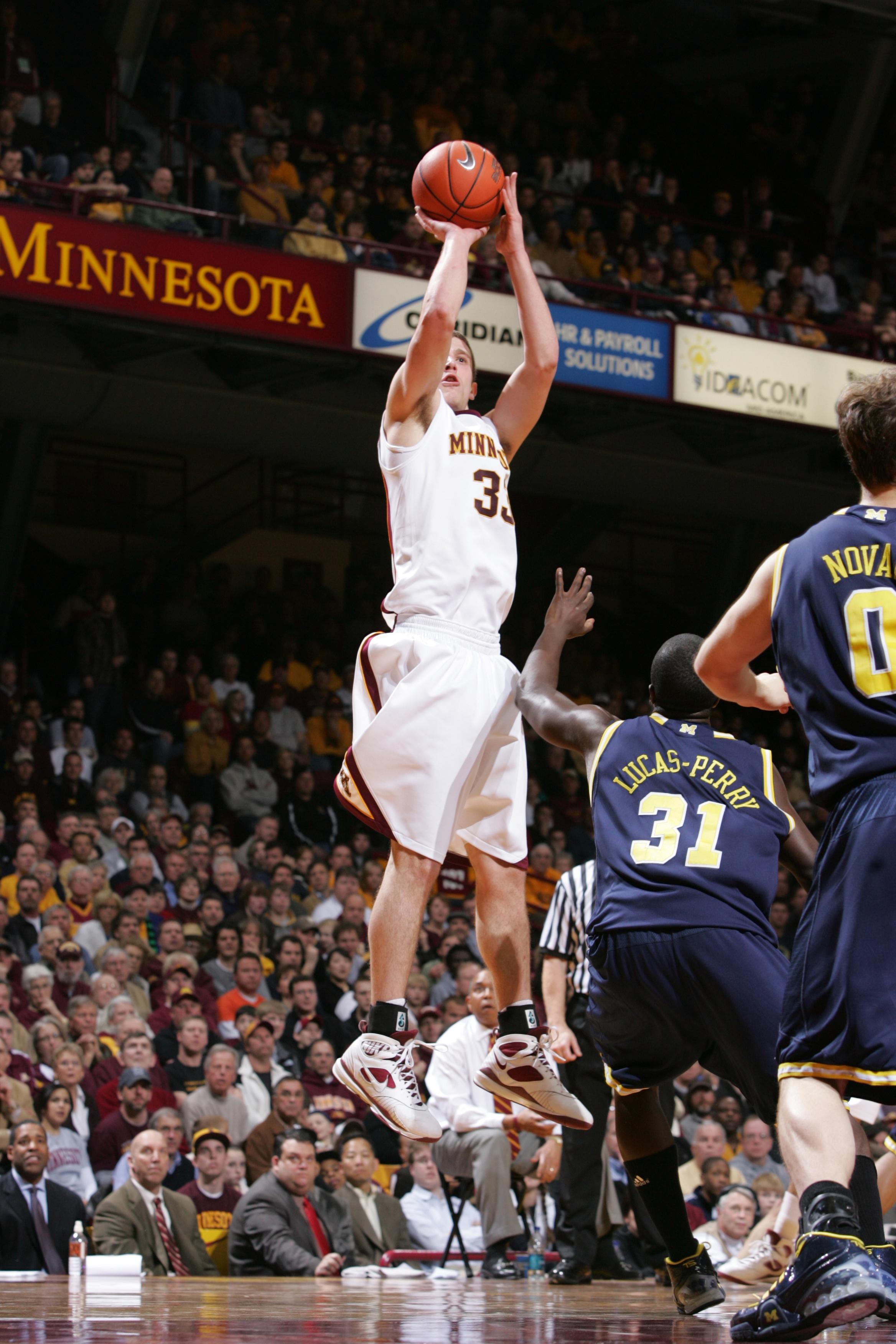Basketball 3 076.jpg