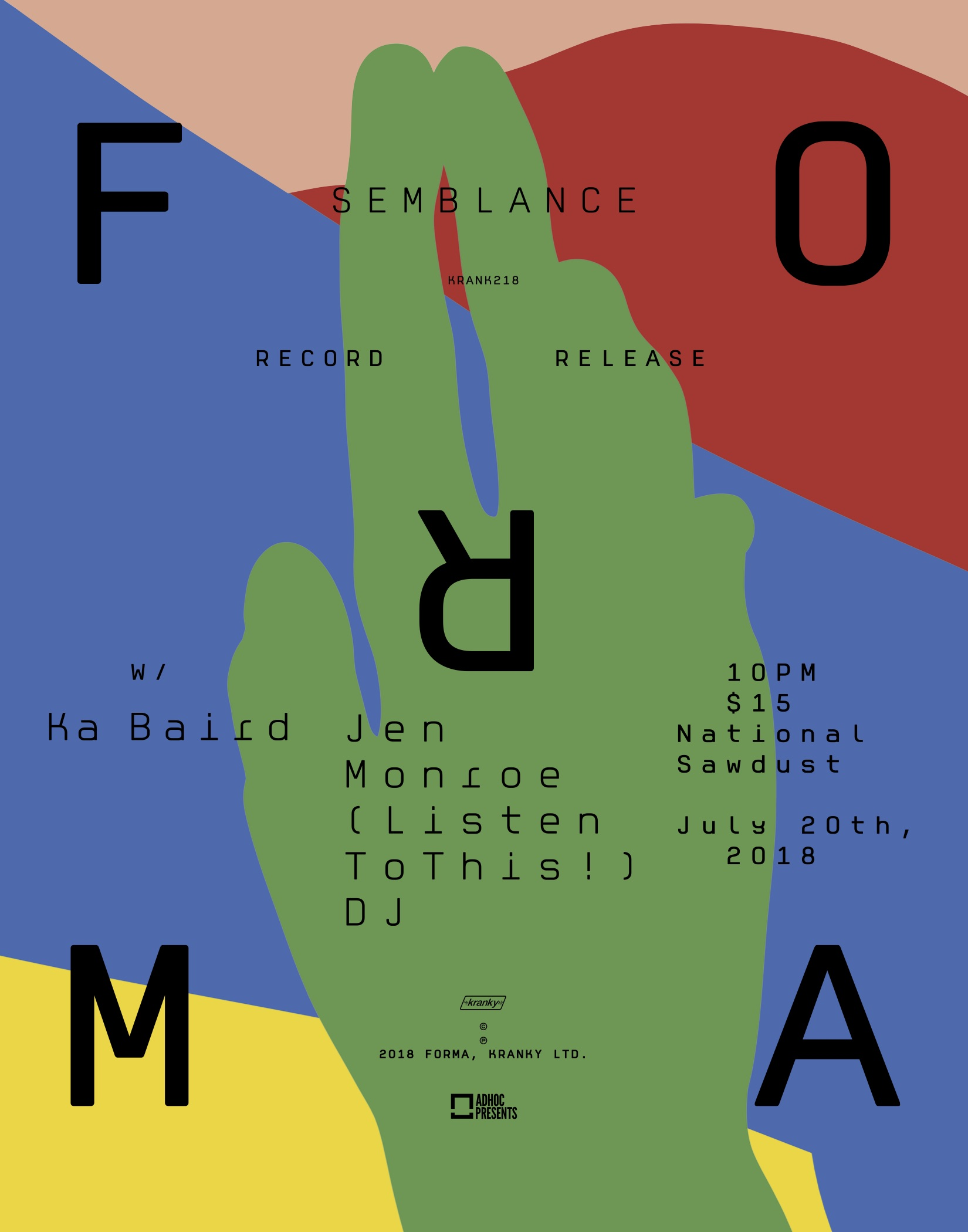 FormaSemblanceRecordRelease_02b_11x14.jpg