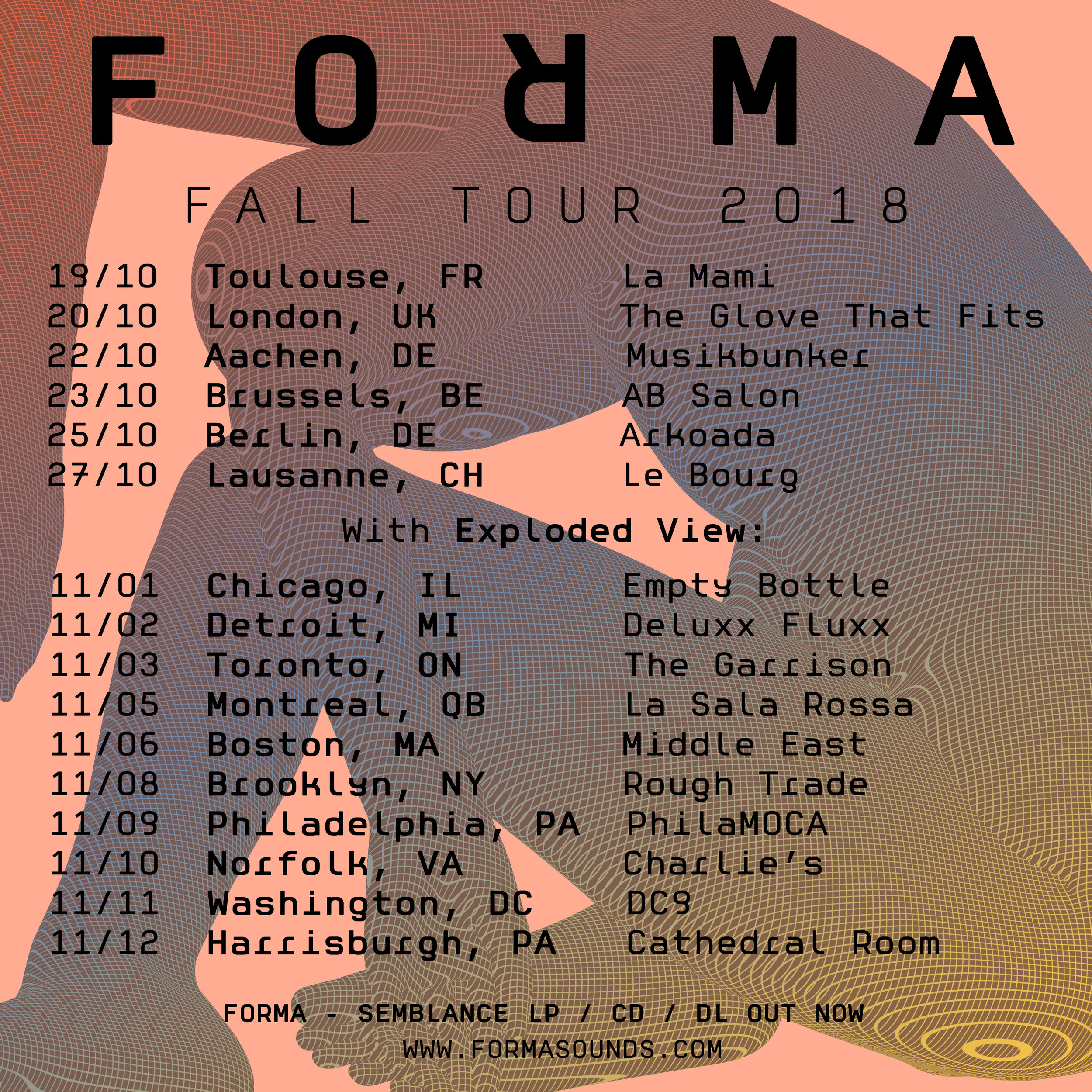 FormaSemblance_FALL_TOUR_POSTER_11x11_VENUE.jpg