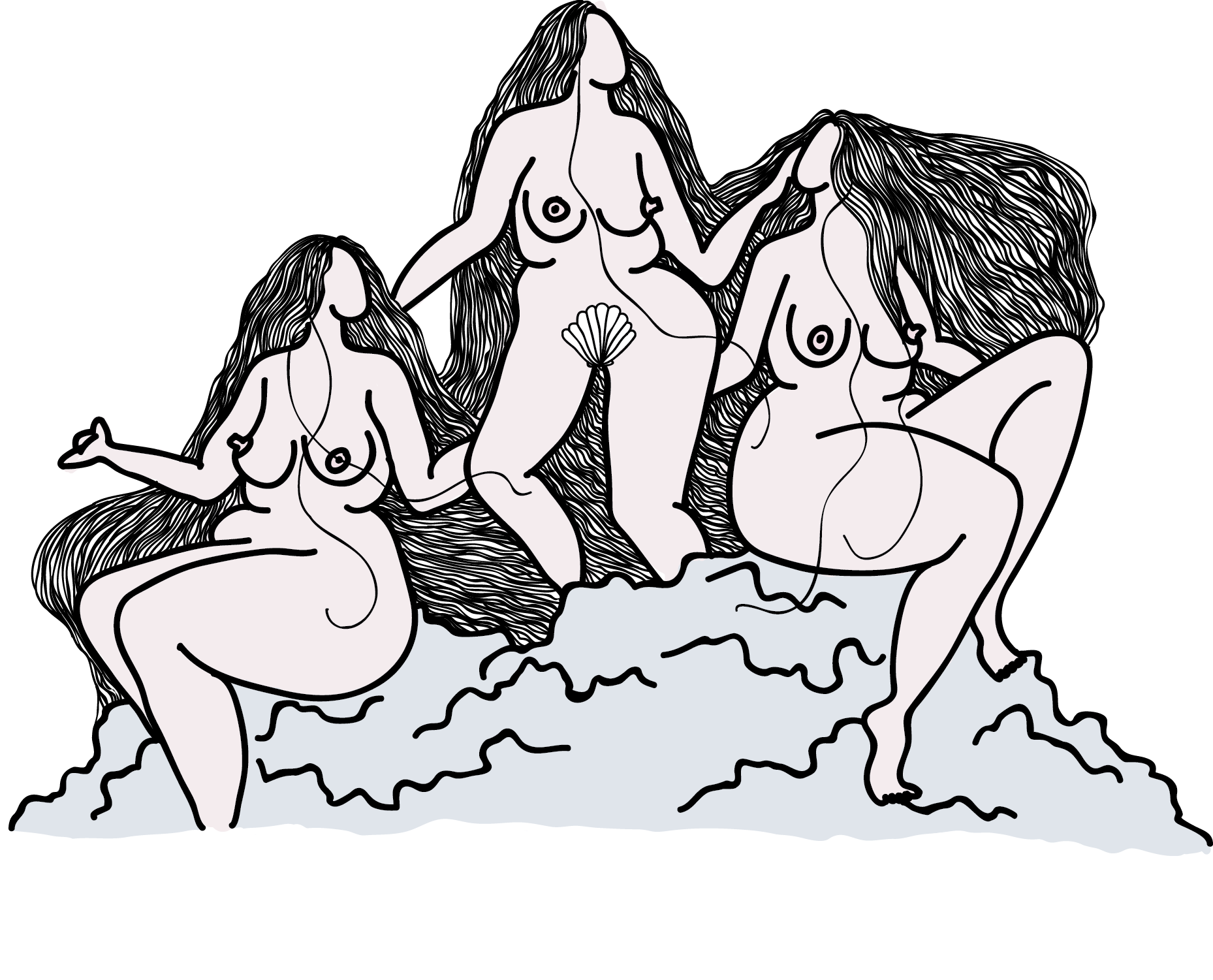 SIRENS MASTER 2 PNG.png