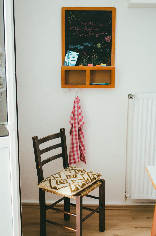 Jurga_Home-9073