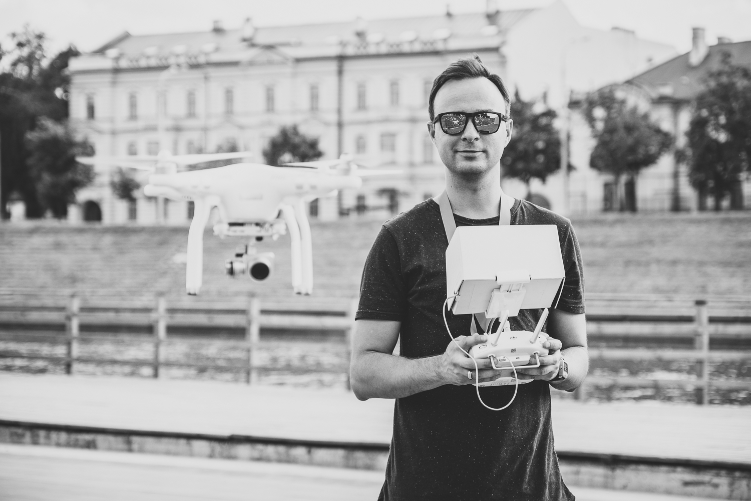 Dorija Apple Parsley_Vilnius Drone-0033