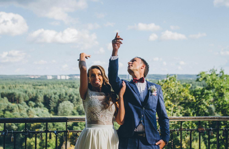 Sarunas&Vika-5439