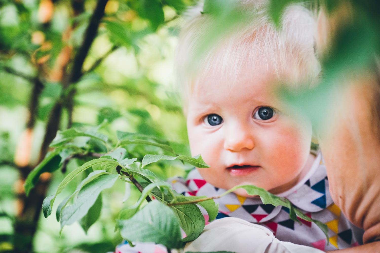 Dorija Apple Parsley_Egles Family-0781.jpg