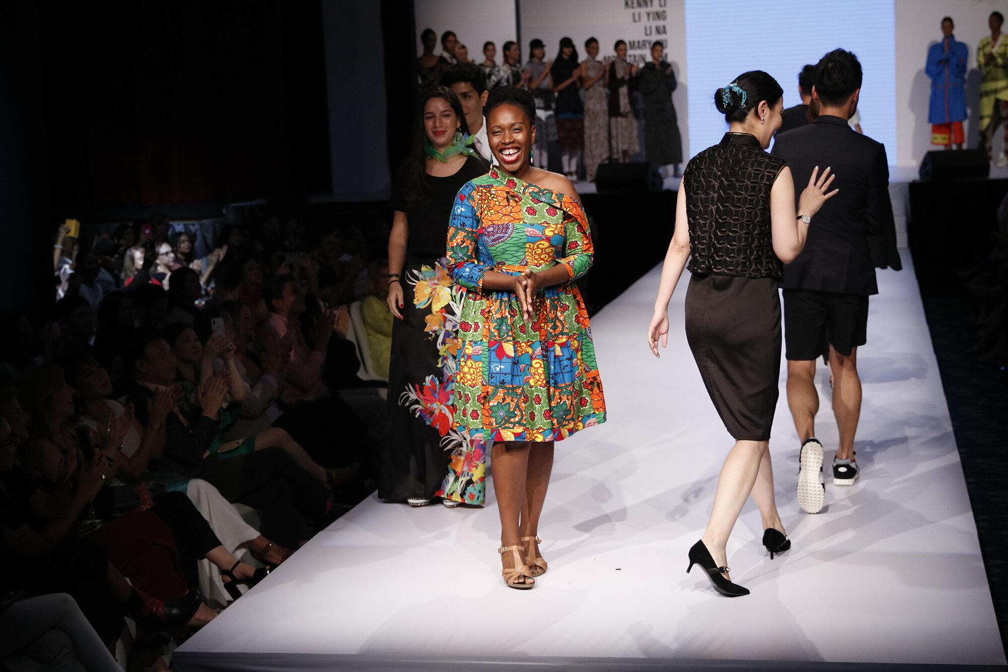 Designers - Kemi Kalikawe.jpg