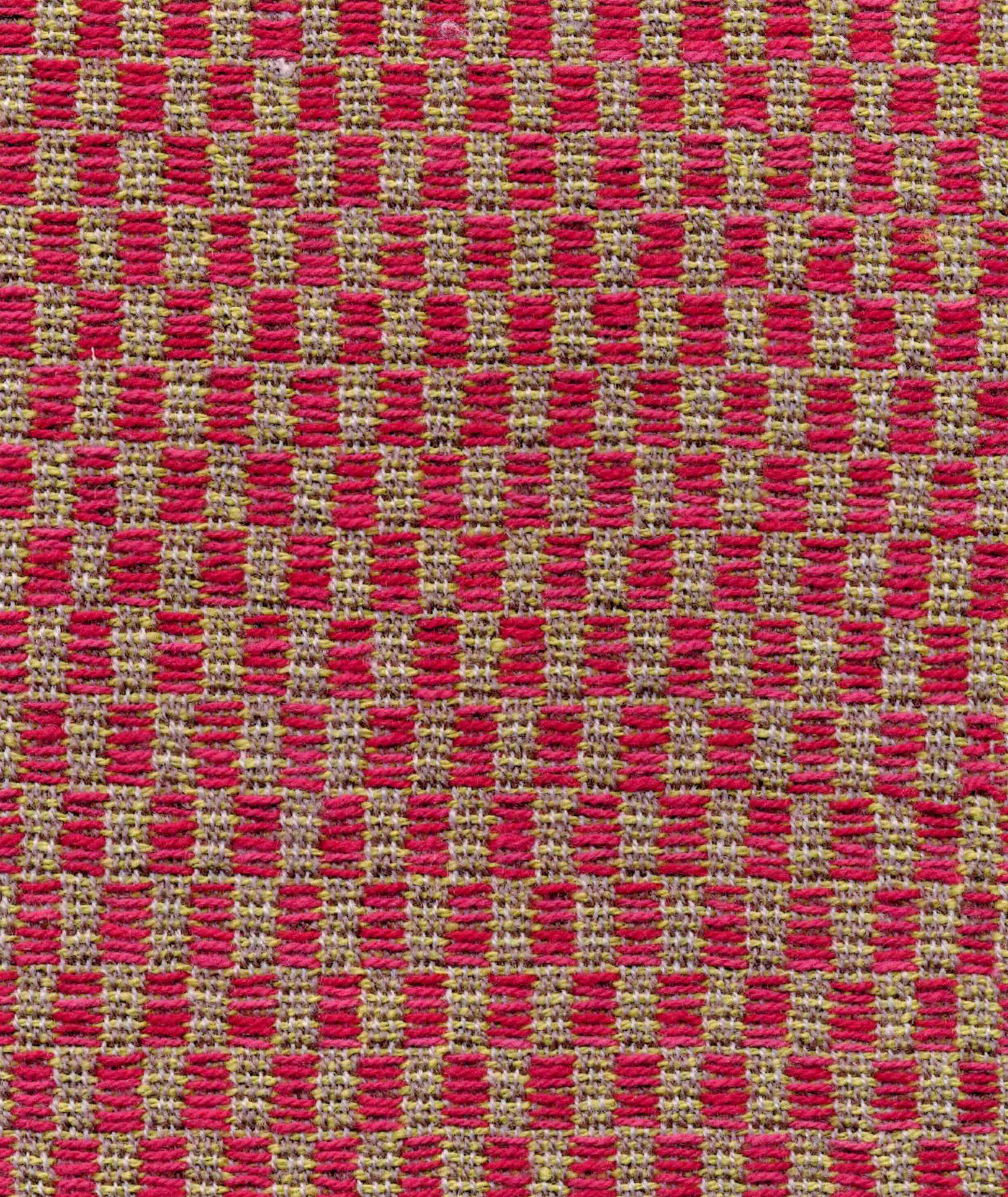 weave6-pink-olive checkerboard.jpg