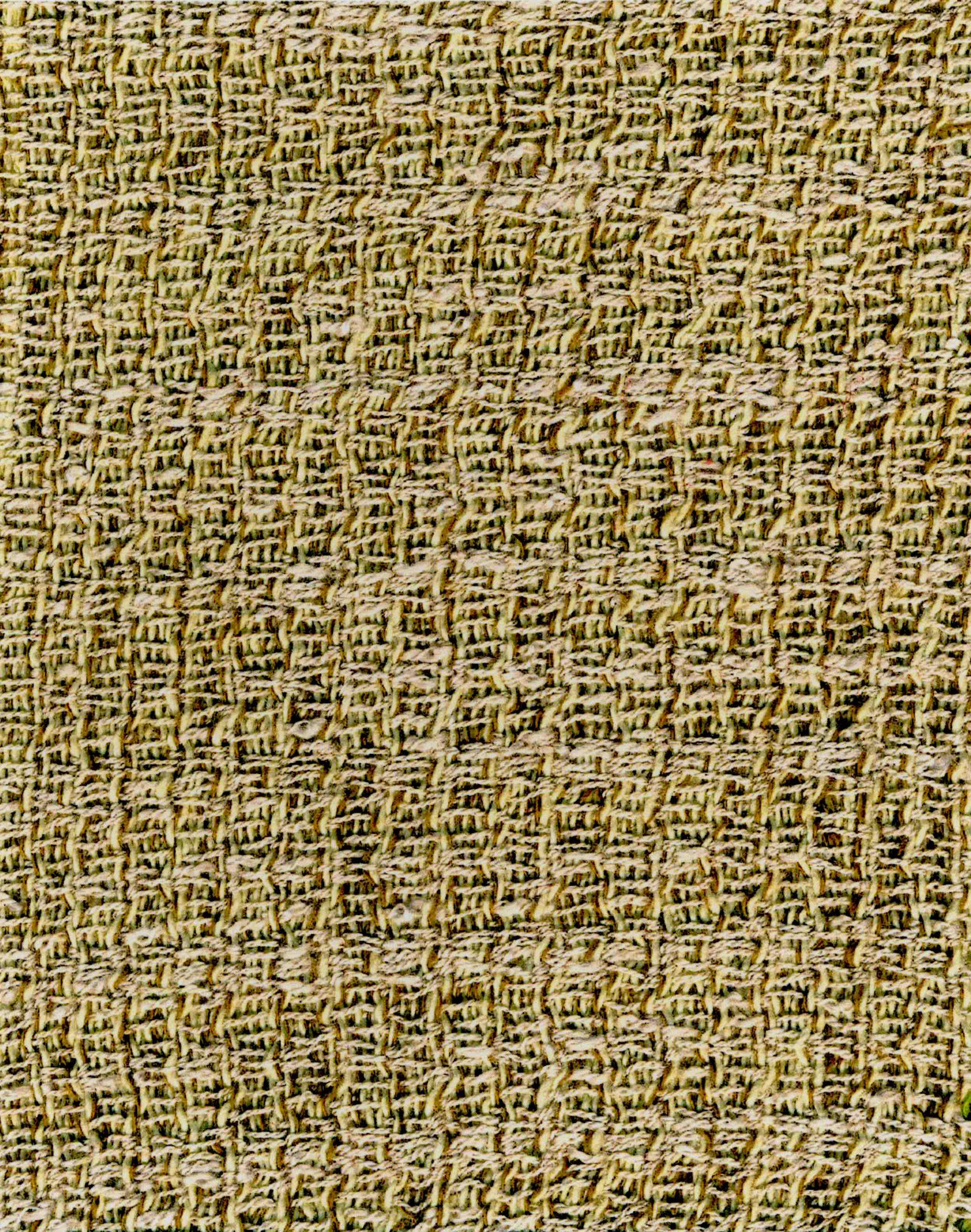 weave10-green linen.jpg