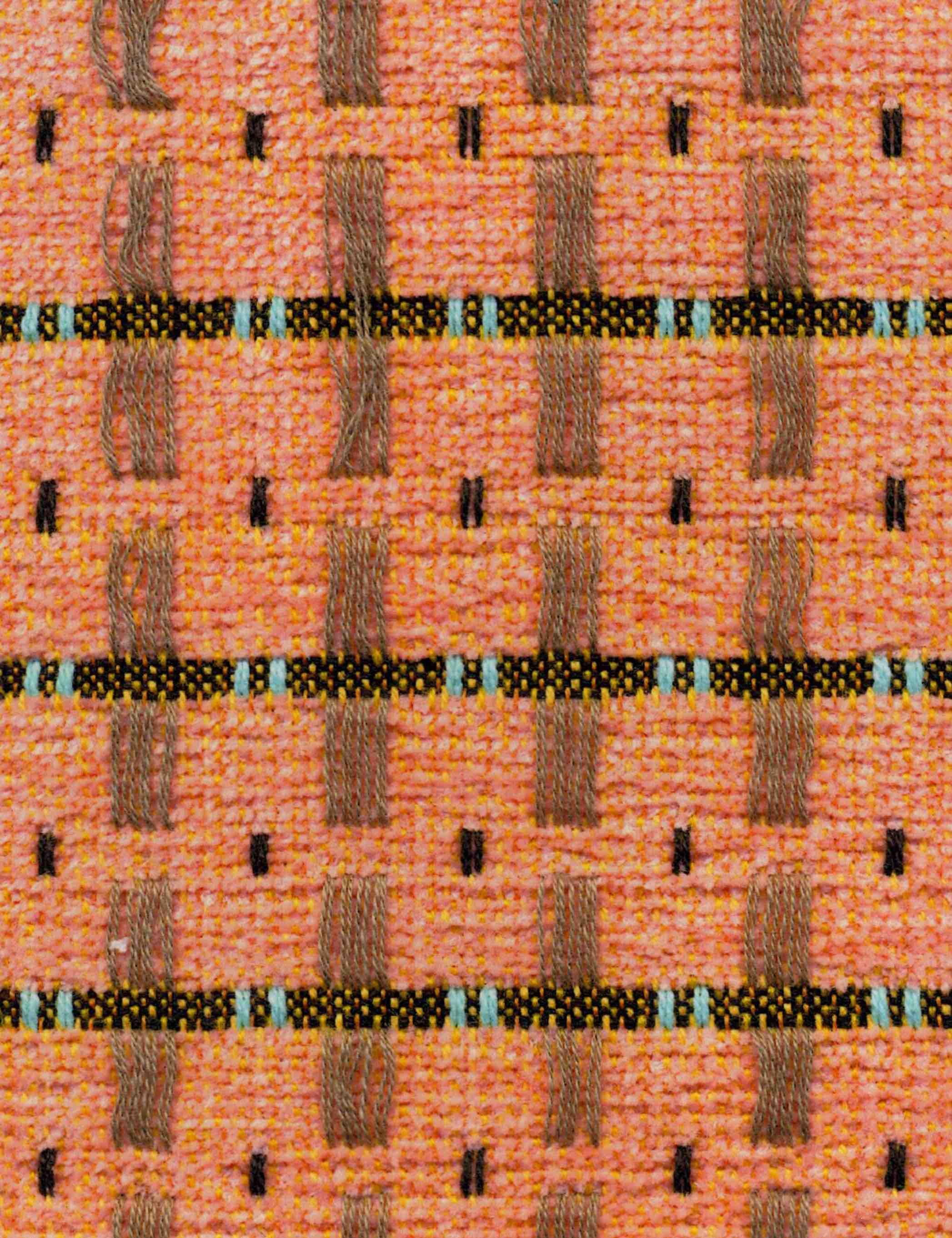 weave3-chenille w floats.jpg