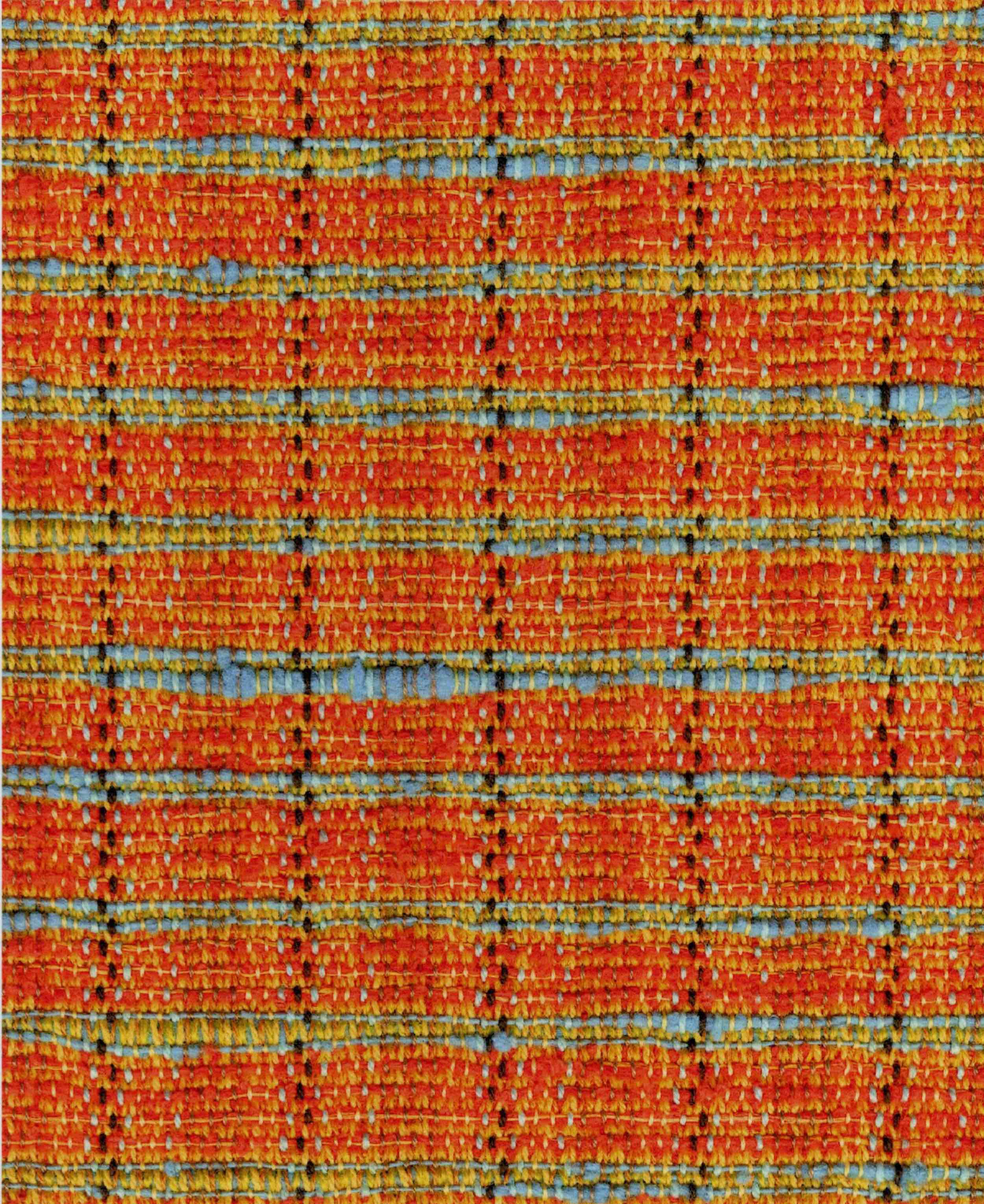 weave7.jpg