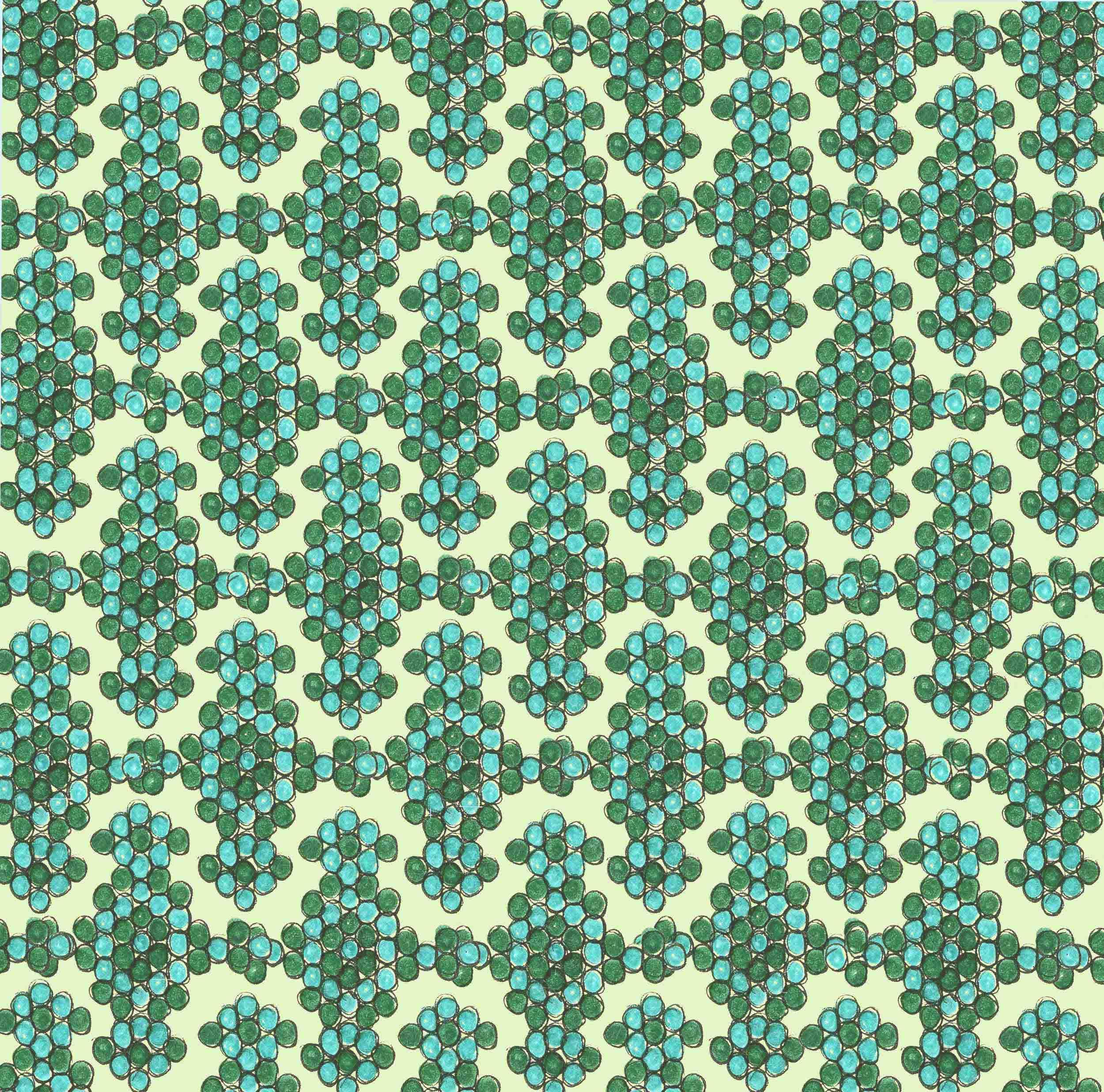 blue-green overall.jpg