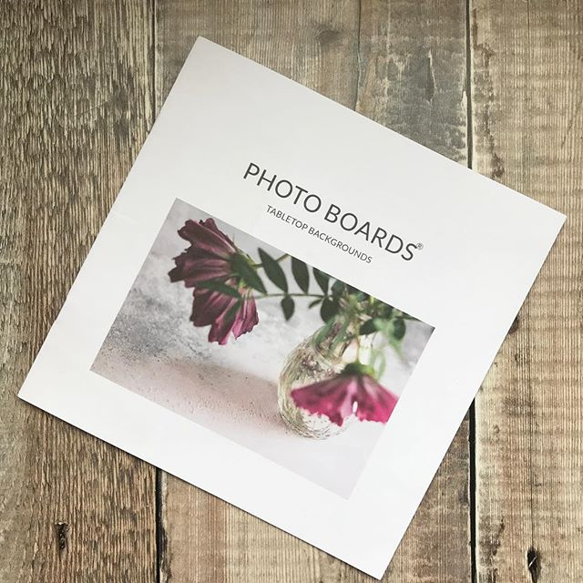 Attended a wonderful talk by Lyndsey James, Director of #photoboardshq at #cafesobarnottingham last night. Loved her humility and honesty about running her business and preparing for her next project. If you're a photographer, cake maker, jewellery designer or any other kind of creator these boards are fantastic quality and very realistic (as you will see in this image!) and there are 80 designs to choose from. Big thanks to #thebighouse7 for putting the event on.