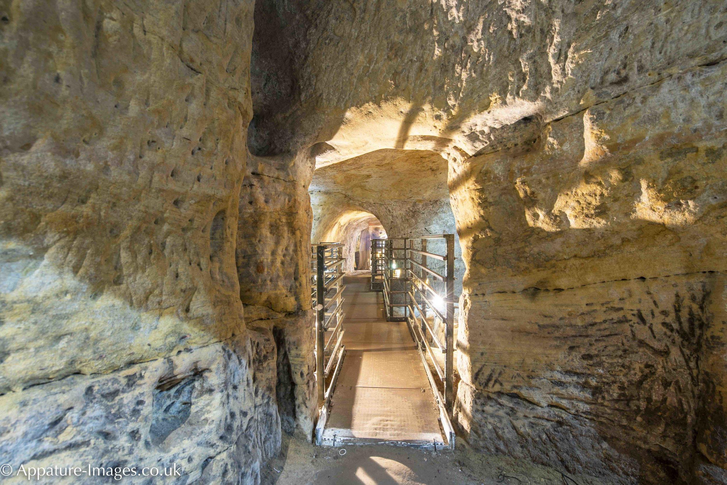 CavesWMLR-1.jpg